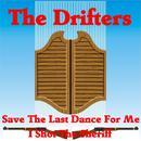 Save The Last Dance For Me (Single) thumbnail