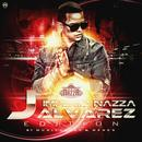 El Imperio Nazza: J. Alvarez Edition thumbnail