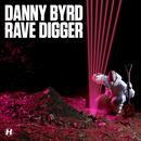 Rave Digger Special Edition thumbnail