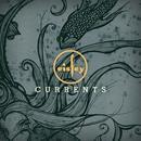 Currents (Single) thumbnail