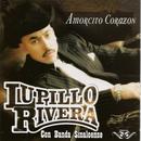 Amorcito Corazon thumbnail