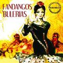 Flamenco: Fandangos & Bulerías thumbnail