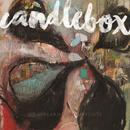 Vexatious (Single) thumbnail