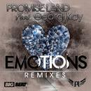Emotions (Remixes) thumbnail