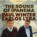 The Sound of Ipanema thumbnail