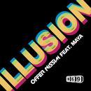 Illusion (feat. Maya) thumbnail