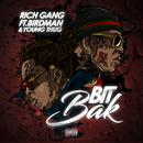Bit Bak (Single) (Explicit) thumbnail