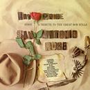 Sings San Antonio Rose thumbnail