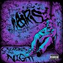 Creatures Of The Night (Single) (Explicit) thumbnail