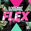 Flex - EP thumbnail