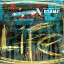 Life EP thumbnail
