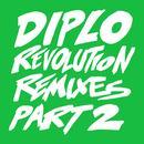 Revolution (Remixes Part 2) thumbnail