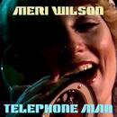 Telephone Man (Single) thumbnail