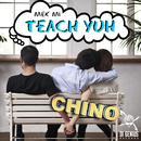 Mek Mi Teach Yuh thumbnail
