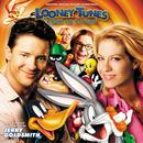 Looney Tunes: Back In Action thumbnail