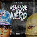 Revenge of the Nerd thumbnail