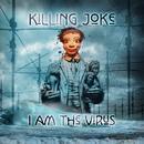 I Am The Virus (Single) thumbnail