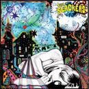 The Slackers thumbnail