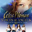 Voices Of Angels thumbnail