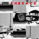 Embrace Remix EP #4 thumbnail
