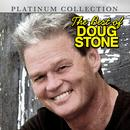 The Legend Of Doug Stone thumbnail