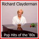 Pop Hits Of The '80s thumbnail