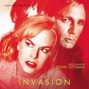 The Invasion (Original Score) thumbnail