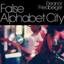 False Alphabet City (Single) thumbnail