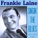 Singin' The Blues Vol 2 thumbnail