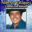 Canta Con Banda Vol. 2 thumbnail