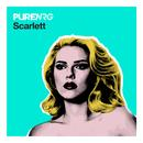 Scarlett (Single) thumbnail