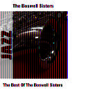 The Best Of The Boswell Sisters thumbnail