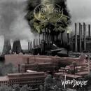 World Demise (Reissue) thumbnail