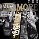 The Fillmore Renaissance Story thumbnail