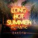 Long Hot Summer (Acoustic) (Single) thumbnail