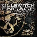{Set This} World Ablaze (Digital EP) thumbnail