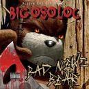 Bad Newz Bear thumbnail