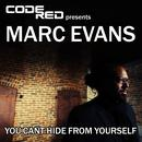 You Can't Hide From Yourself (CD Single) thumbnail