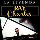 Ray Charles La Leyenda thumbnail