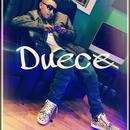 Duece (Single) (Explicit) thumbnail