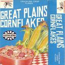 Cornflakes thumbnail