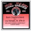 Dr. Jazz, Vol. 3 thumbnail