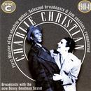 Charlie Christian, The First Master Of The Electric Guitar - CD C thumbnail