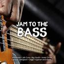 Jam To The Bass thumbnail