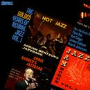 The Golden Years Of Revival Jazz, Vol. 1 thumbnail