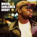 Buddy (Radio Single) thumbnail