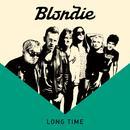 Long Time (Single) thumbnail