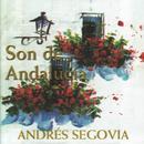 Son De Andalucia thumbnail