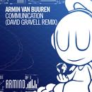 Communication (David Gravell Remix) (Single) thumbnail