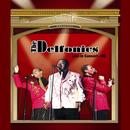 Delfonics Live On Tour thumbnail